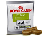 Royal Canin (Роял Канин) Educ (Эдьюк) для собак 50г