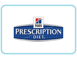 КОРМ HILL`S PRESCRIPTION DIET